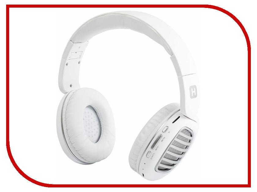 HARPER HB-415 White