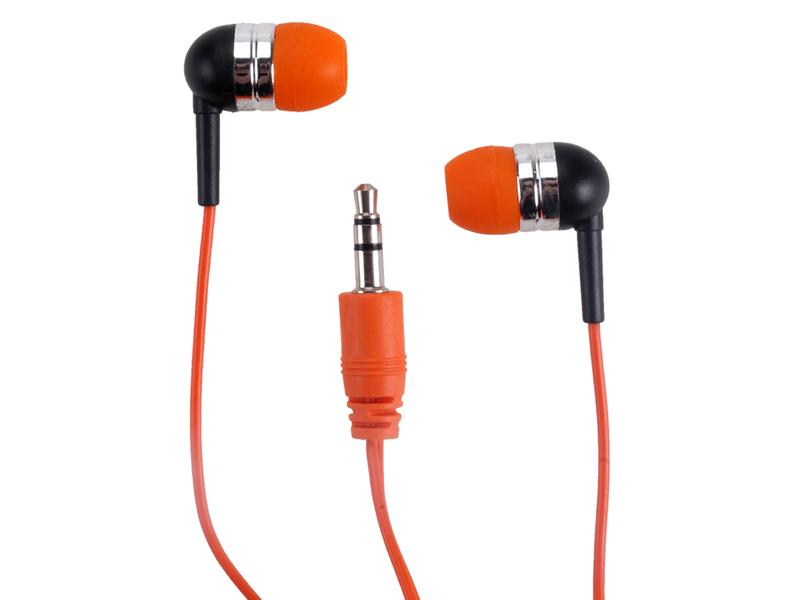 Exployd EX-HP-310 Orange-Black от Exployd