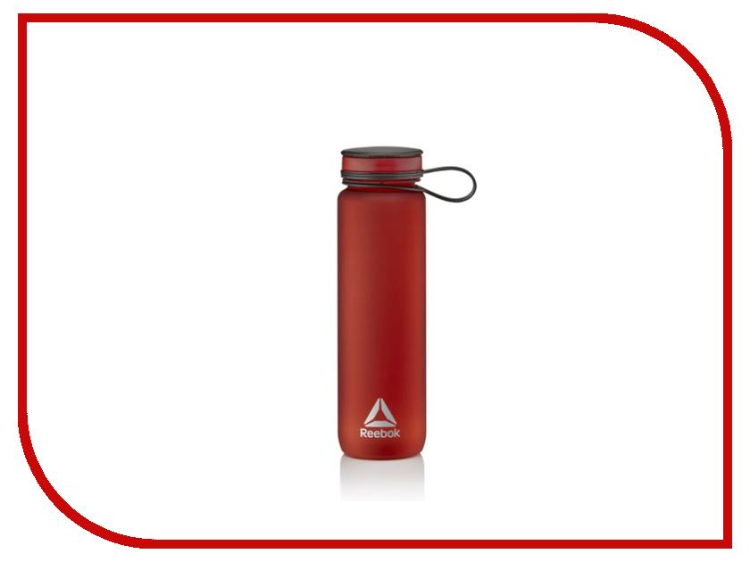 все цены на Бутылка Reebok Tritan 1L Red RABT-14001RD