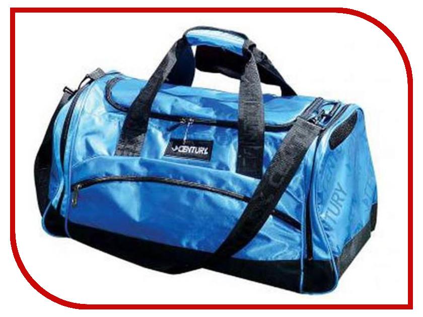Сумка Century Premium Blue 2138 сумка century black 2014