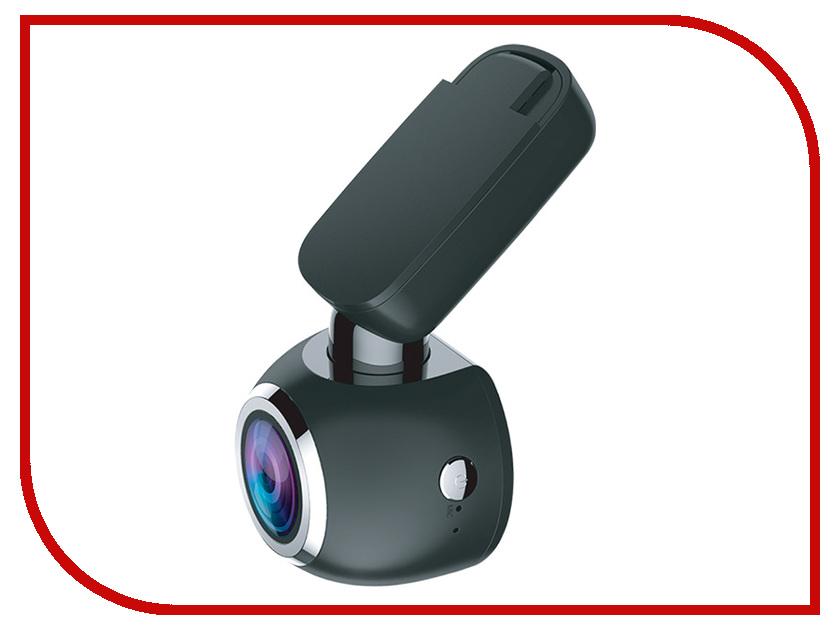 Видеорегистратор Intego VX-500WF цена 2017