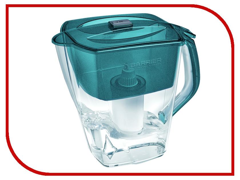 Фильтр для воды Барьер Гранд NEO Pearl Turquoise цены