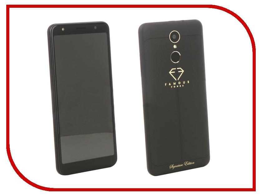 Сотовый телефон Olmio X05 SE Black сотовый телефон digma linx a177 2g