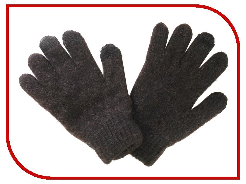 Фото - Теплые перчатки для сенсорных дисплеев iGlover Zima S Black перчатки для сенсорных дисплеев icasemore фиолетовый