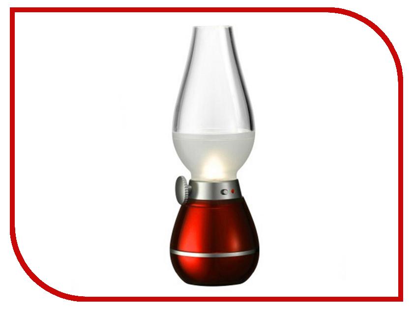 Светильник Globus LED Дуновение Bordo GL-Blow сумка printio дуновение