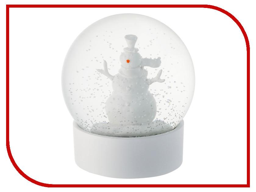 Снежный шар Philippi Wonderland Snowman Z54105.60