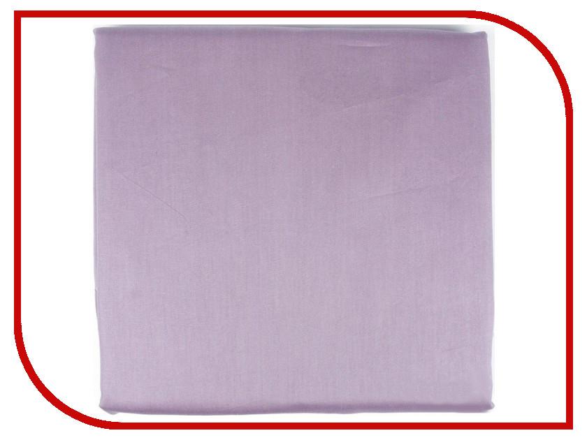 Простыня Arya Camino 240x260 Сатин Purple TR1002900 arya т afrodit ar e1004404 8