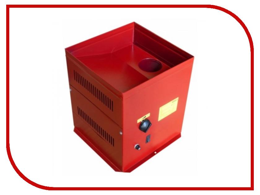 Зернодробилка Нива Классик 350 Red цена