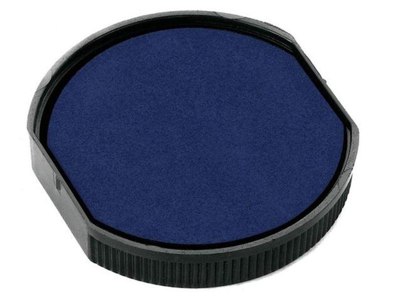 Подушка сменная Colop E/R45 Blue для Pr. R45/R2045/46045/5215