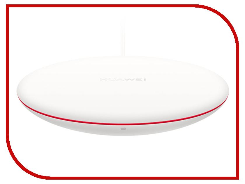 Зарядное устройство Huawei CP60 White a traditional par64 sealed bubble bulb 1000w cp60 stage lighting par