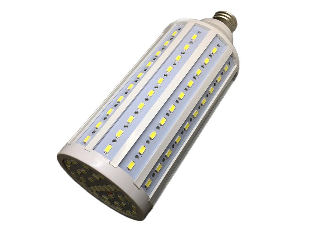 Лампочка Espada E27 40W LED E-ECr27-40W 5000K