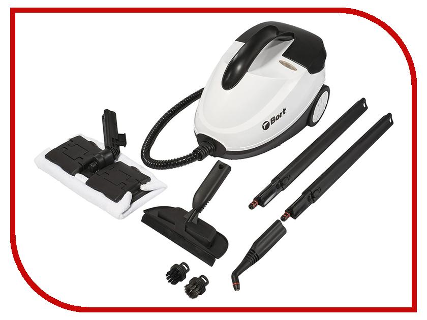 Пароочиститель Bort BDR-2300