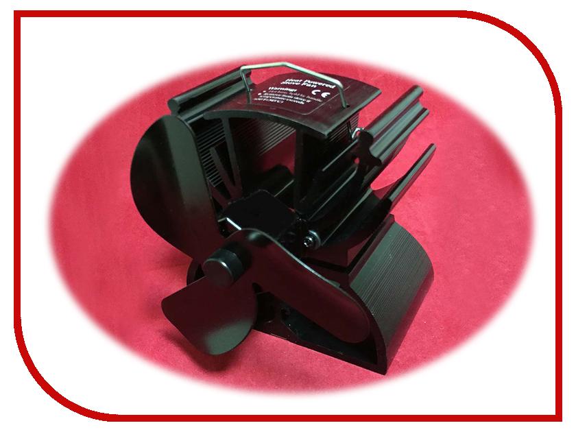 ₽3229 Аксессуар Печной вентилятор Espada ESP633B