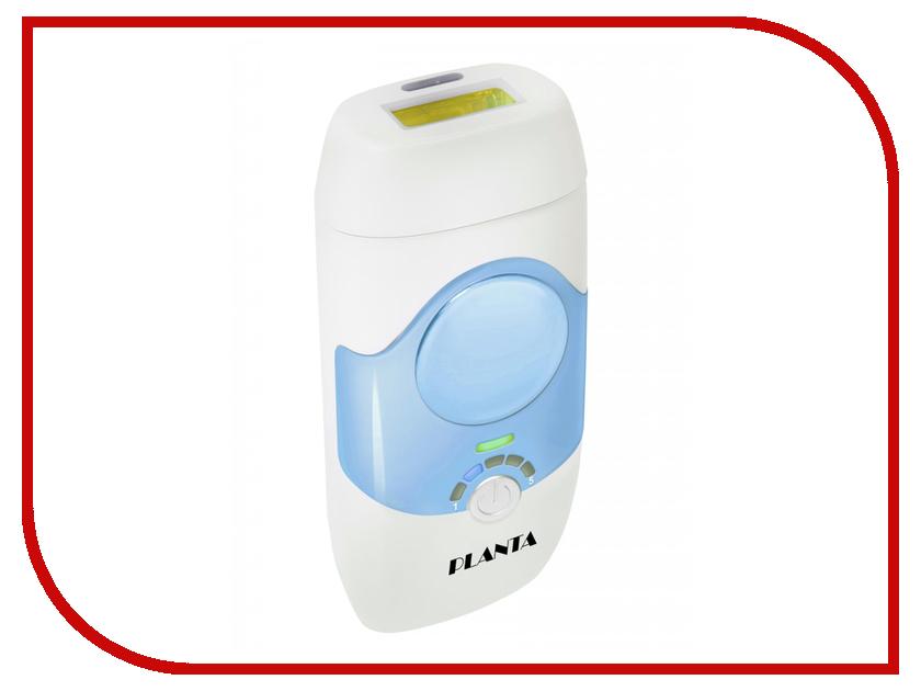 Эпилятор Planta PLH-330 Advanced Touch