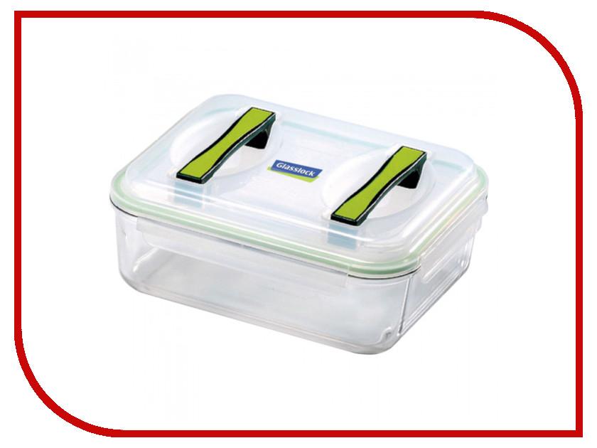 Контейнер Glasslock MHRB-600 контейнер для еды glasslock gl 532