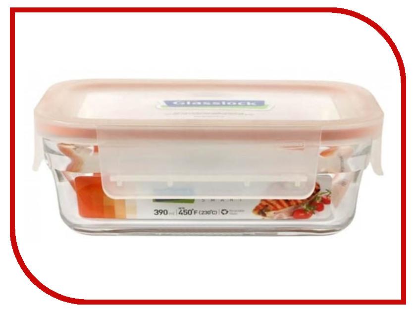 Контейнер Glasslock ORRT-039 контейнер для еды glasslock gl 532