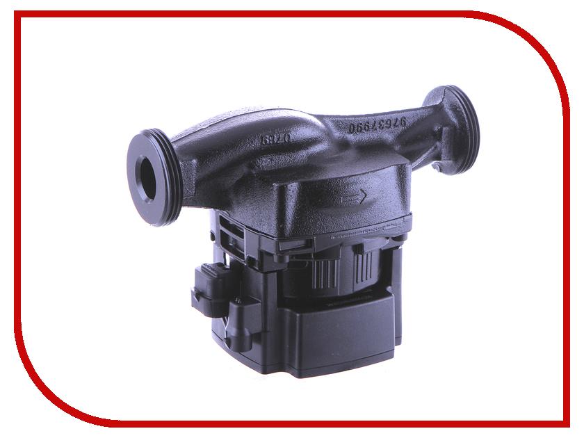 Насос Grundfos Alpha1 L 25-60 180 99199612 цена