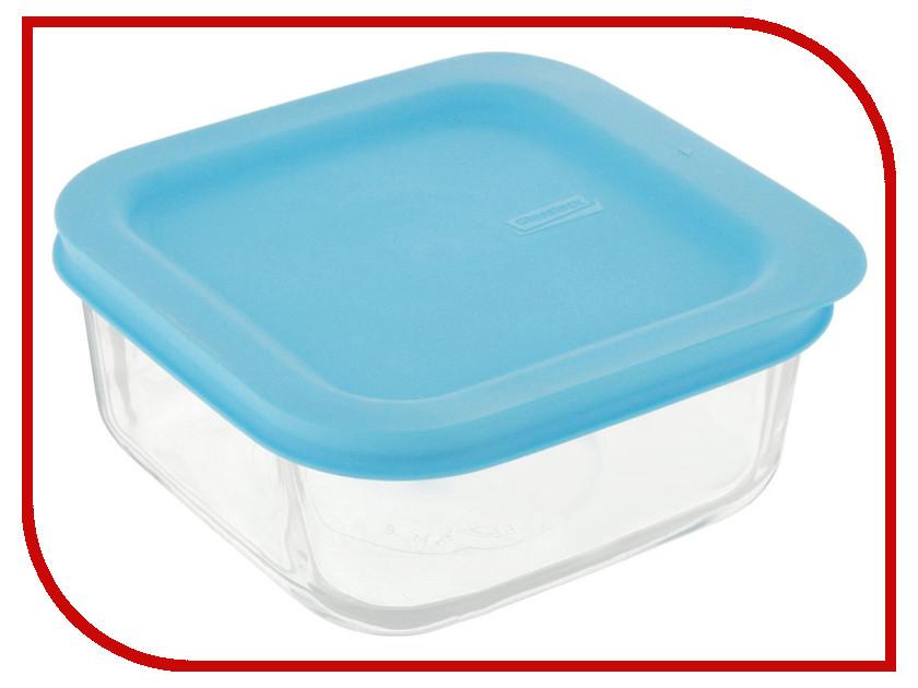 Контейнер Glasslock PP-511N контейнер для еды glasslock gl 532