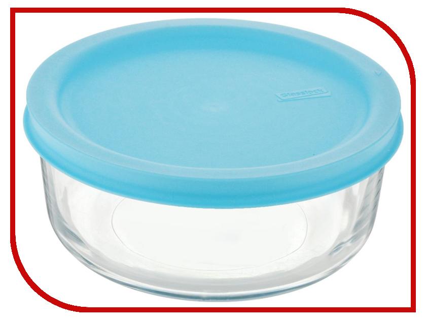 Контейнер Glasslock PP-501N контейнер для еды glasslock gl 532