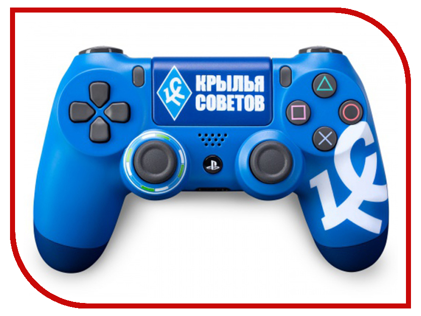Геймпад Sony DualShock 4 V2 Крылья Советов, Крылышки CUH-ZCT2E ACPS4117 20 50 100 pcs button ribbon circuit board film pad replace for ps4 controller dualshock 4