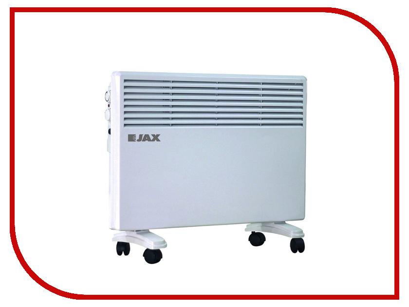 Конвектор Jax JHSI-1500 zilon zhc 1500 a