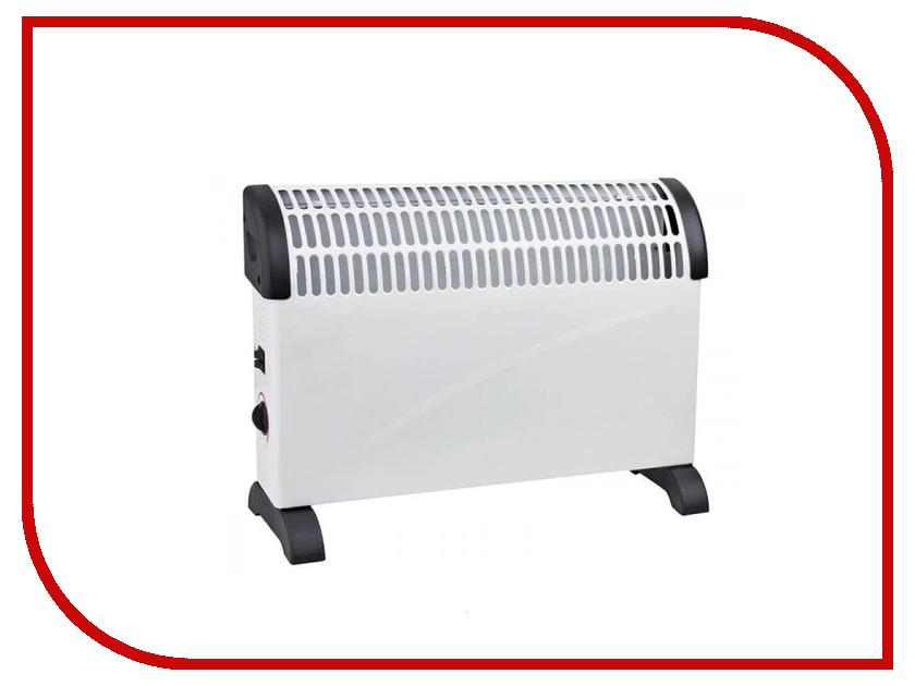 Конвектор Jax JHDL-2000 цена и фото
