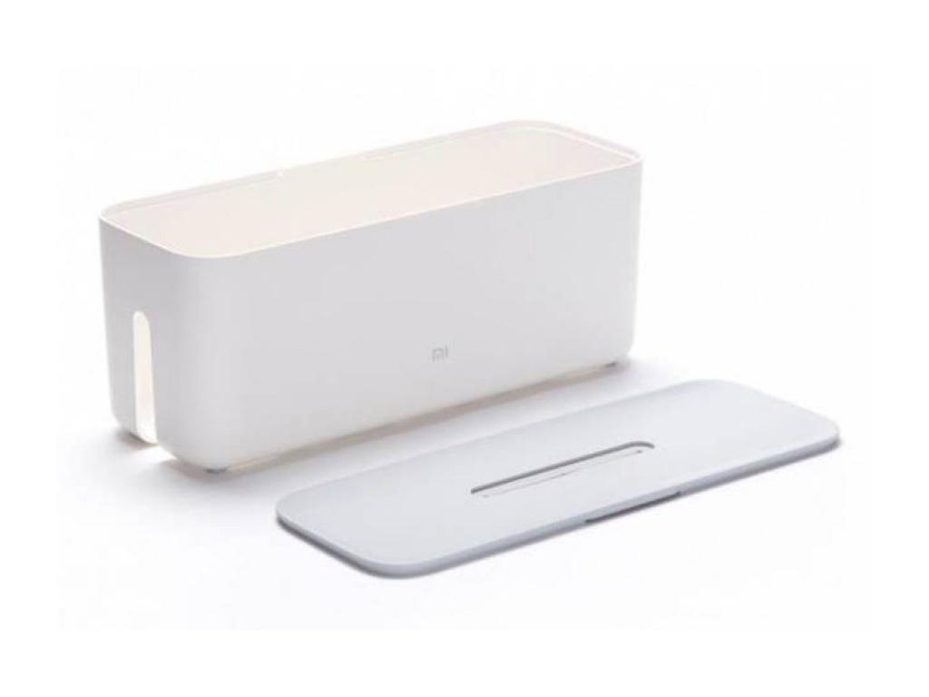 Органайзер для проводов Xiaomi Mi Storage Box net panel storage box