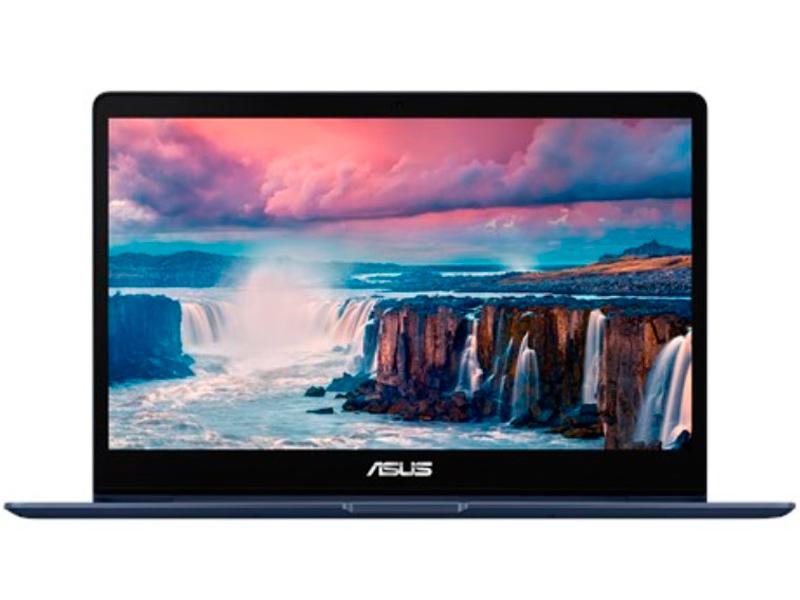 Фото - Ноутбук ASUS Zenbook UX331UN-EG080T Royal Blue 90NB0GY1-M04290 (Intel Core i5-8250U 1.6 GHz/8192Mb/512Gb SSD/nVidia GeForce MX150 2048Mb/Wi-Fi/Bluetooth/Cam/13.3/1920x1080/Windows 10 Home 64-bit) ноутбук asus zenbook ux331un eg080t 13 3 1920x1080 intel core i5 8250u 512 gb 8gb nvidia geforce mx150 2048 мб синий windows 10 home 90nb0gy1 m04290