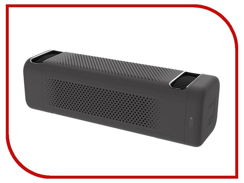Очиститель воздуха Xiaomi Mi Car Air Purifier xiaomi mi air purifier max