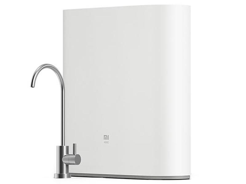 Фильтр для воды Xiaomi Water Purifier 1A White