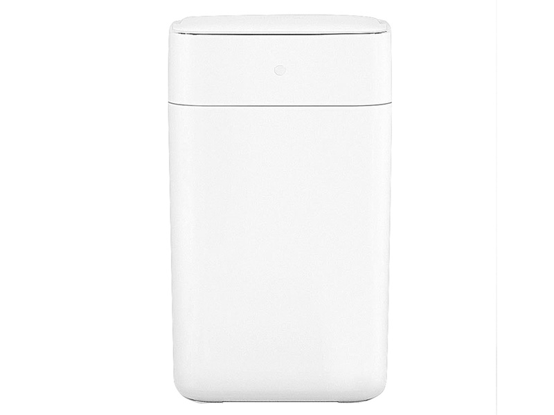 Мусорное ведро Xiaomi Mijia Townew Smart Trash, 15.5 л