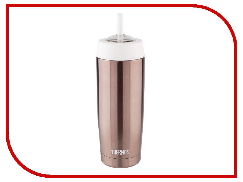 Термокружка Thermos TS4030P 470ml 157560 термос thermos funtainer 470ml teal f4023tl