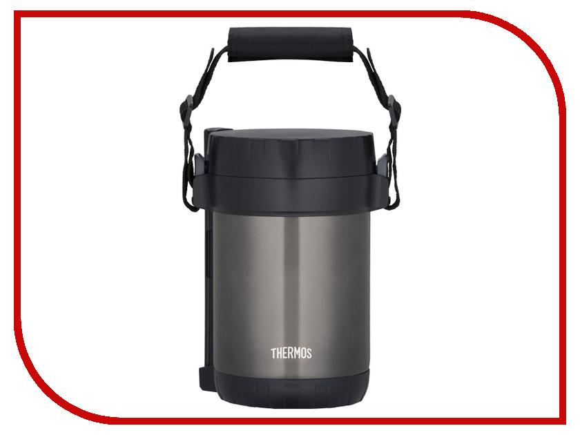 Термос Thermos Food Jar BG-1800 1.8L 656728