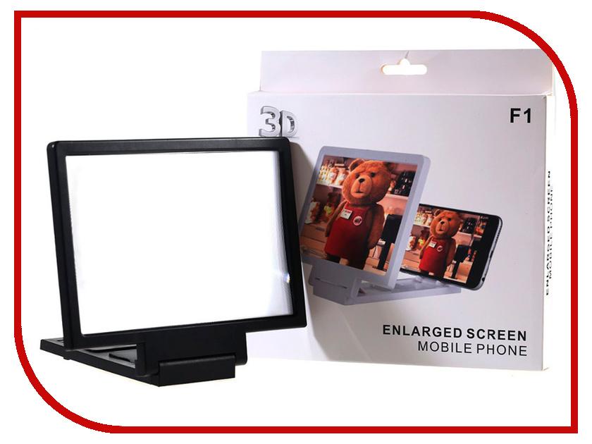 Увеличительный экран для мобильного телефона Palmexx 3D F1 PX/3DSCREEN-F1 tenfifteen f1 sports smartwatch phone