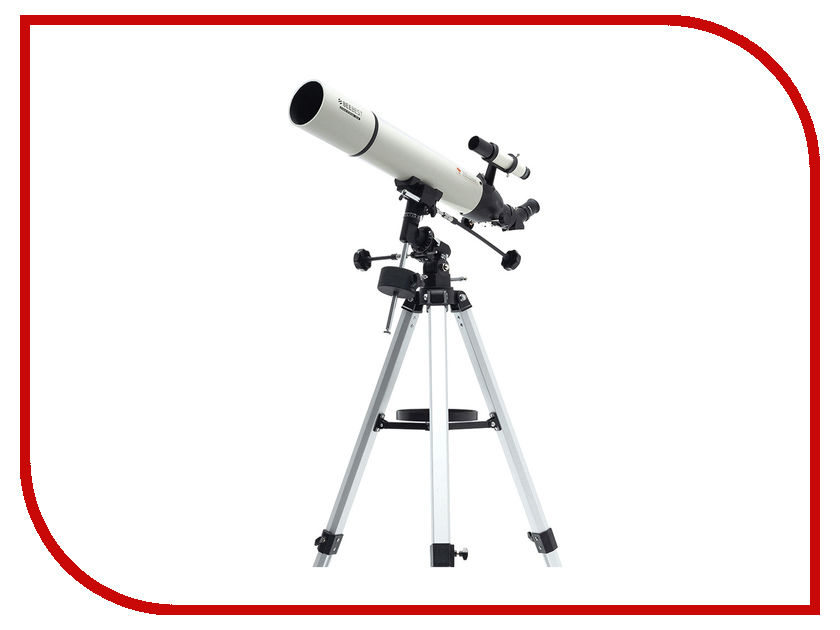 Xiaomi Mijia Beebest Polar Telescope astronomic telescope accessory 100mm baader astrosolar film 5 0 sun filter solar observition astronomical telescope accessories