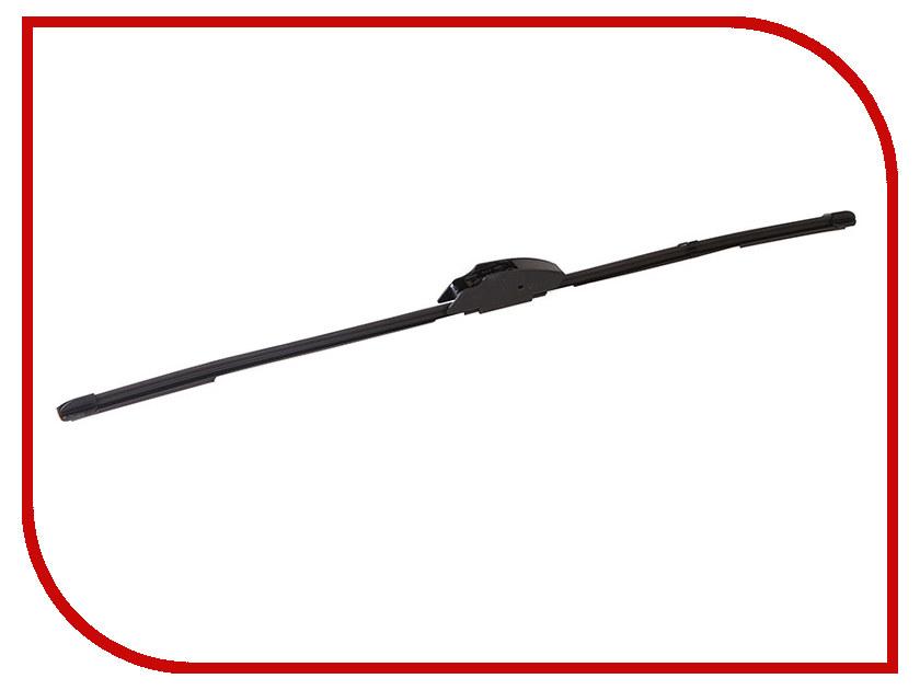 Щетки стеклоочистителя SWF Connect 600mm SU60 262259 комплект стеклоочистителей swf visioflex oe 600 400 мм 119291