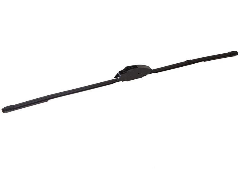 Щетки стеклоочистителя SWF Connect 600mm SU60 262259