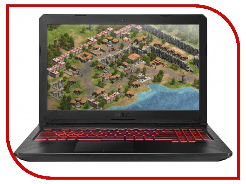 Ноутбук ASUS ROG FX504GD-E41064T Metal 90NR00J3-M18890 (Intel Core i5-8300H 2.3 GHz/6144Mb/1000Gb/nVidia GeForce GTX 1050 2048Mb/Wi-Fi/Bluetooth/Cam/15.6/1920x1080/Windows 10 Home 64-bit) моноблок asus zen aio zn270ie ra014t 90pt01r1 m00480 intel core i5 7400t 2 4 ghz 8192mb 1000gb nvidia geforce gt 940mx 2048mb wi fi bluetooth 27 1920x1080 windows 10 64 bit