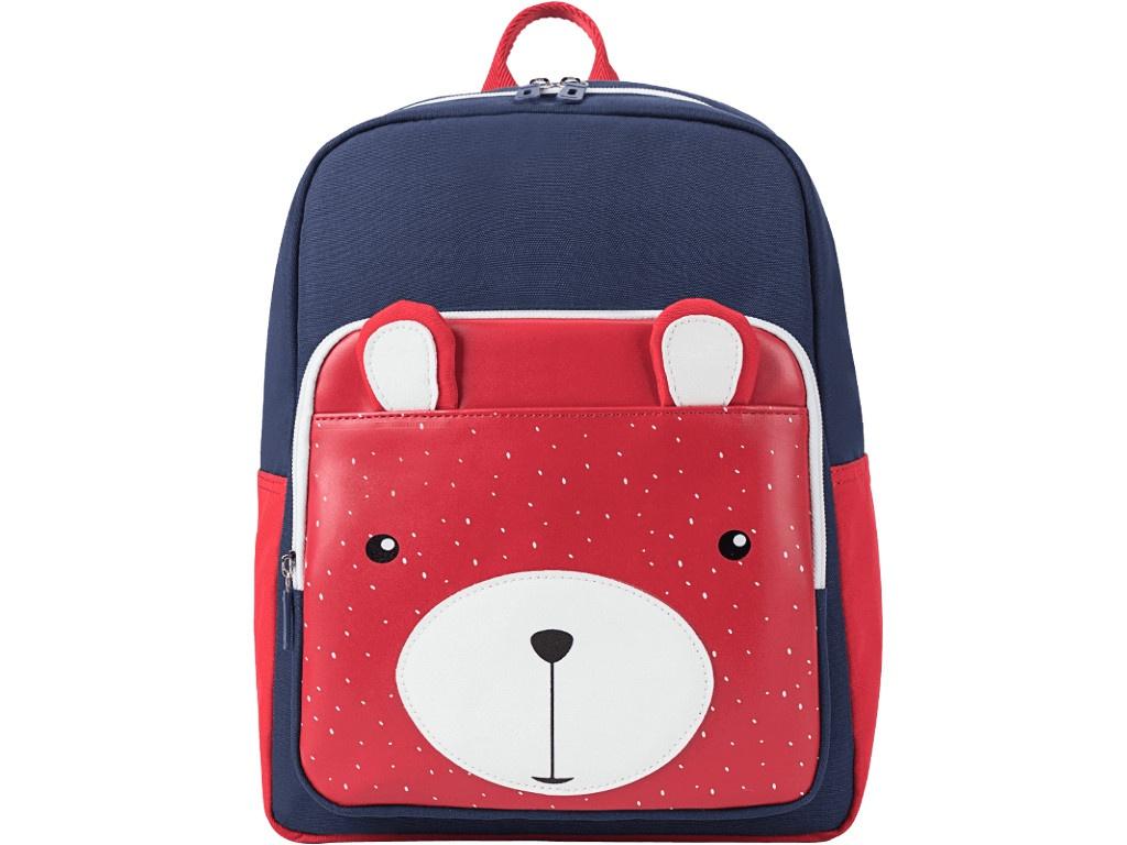 Рюкзак Xiaomi Xiaoyang School Bag Blue