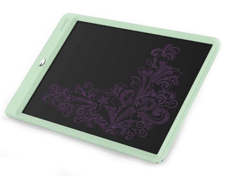 Графический планшет Xiaomi Wicue 10 Green — Wicue 10