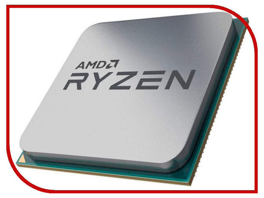 Процессор AMD Ryzen 5 2600E OEM YD260EBHM6IAF процессор amd ryzen 5 1400 oem yd1400bbm4kae