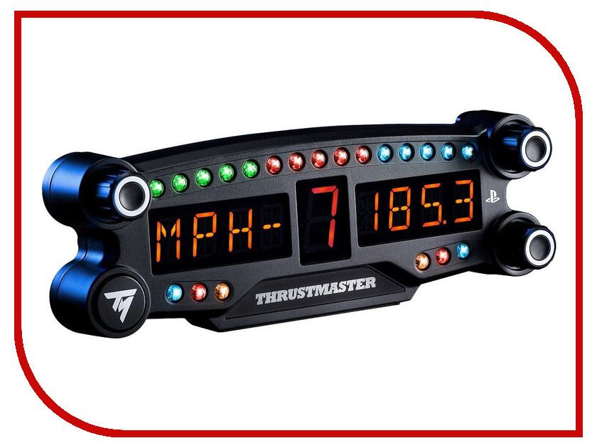 Игровой манипулятор Thrustmaster BT LED Display 4160709