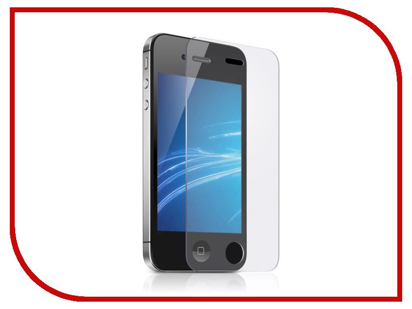 Аксессуар Защитное стекло для Xiaomi Redmi S2 Krutoff Full Screen Black 21937