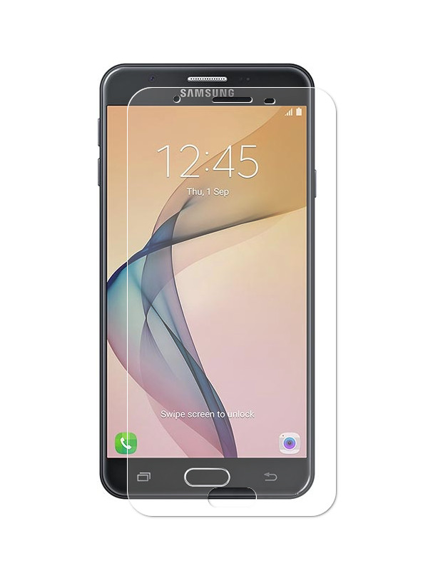Защитное стекло Krutoff для Samsung Galaxy Note 8 SM-N950F Krutoff Group 0.26mm 22130 фото