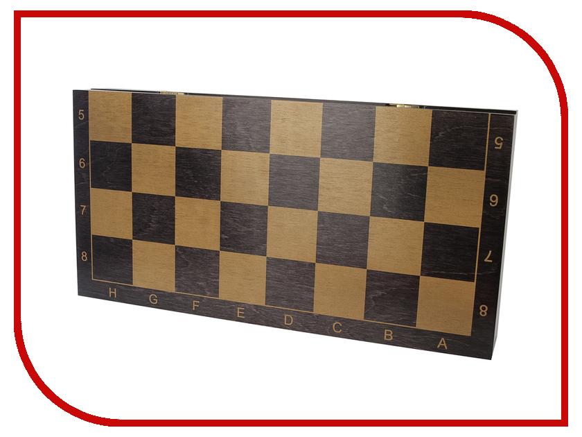 Игра ОФ Игрушки Шахматы Классика ОФ22 войлочные игрушки
