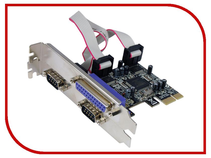Контроллер ST-LAB I-294 10pcs lot 24aa256 i st 24aa256t i st original