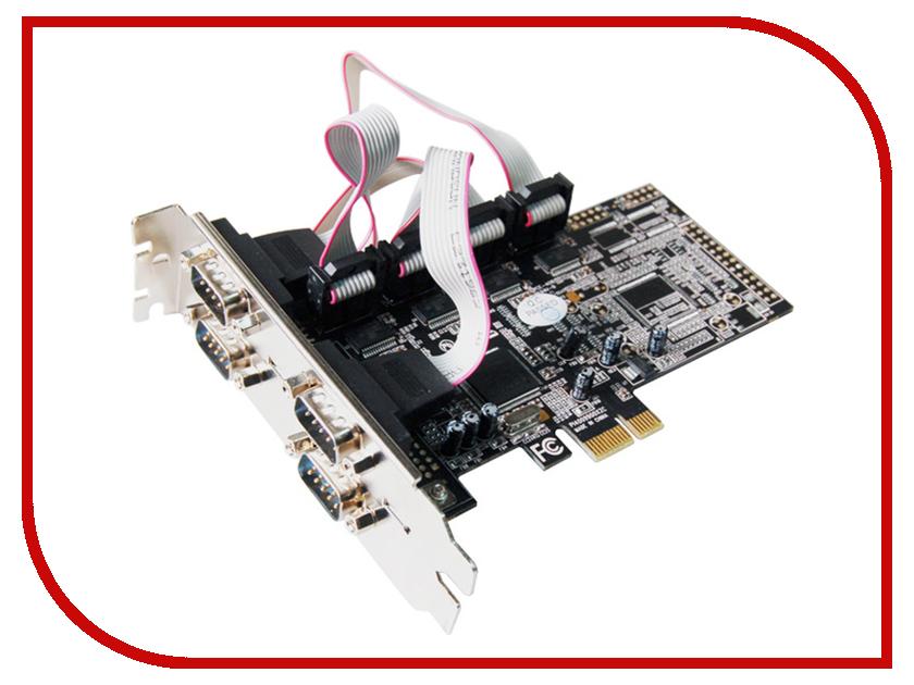 Контроллер ST-LAB I-343 10pcs lot 24aa256 i st 24aa256t i st original