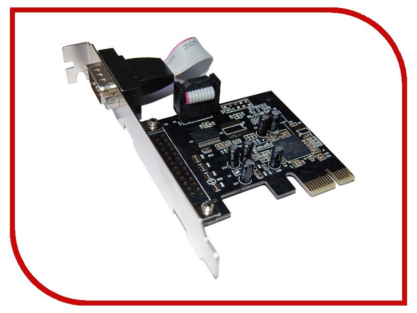 Контроллер ST-LAB I-350 10pcs lot 24aa256 i st 24aa256t i st original
