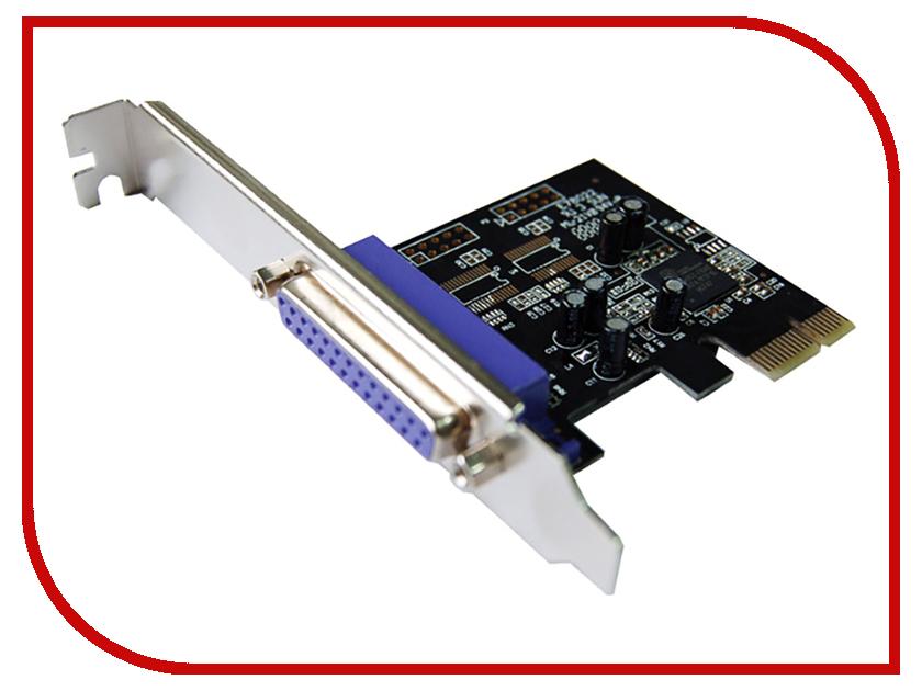 Контроллер ST-LAB I-370 10pcs lot 24aa256 i st 24aa256t i st original