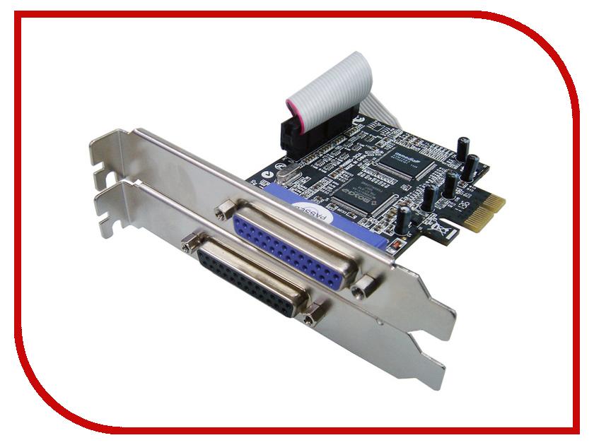Контроллер ST-LAB I-510 10pcs lot 24aa256 i st 24aa256t i st original
